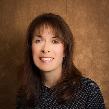 Rebecca Jenson, FNP