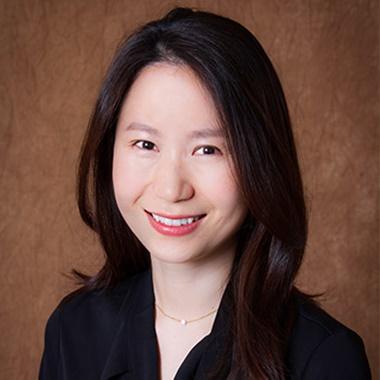 Grace Lim, FNP-C