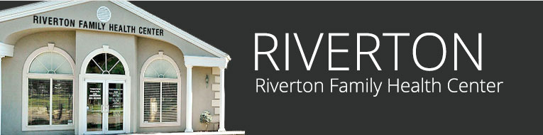 Riverton Family Health Center