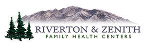 Riverton Family health