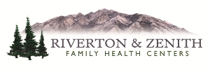 Riverton & Lehi Family Health Centers Primary Care in Saratoga Springs